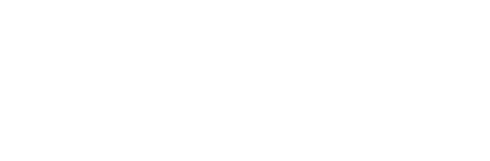 logo_QLU
