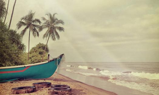 playas-de-panama