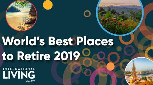 Worlds-Best-Places-To-Retire-2019